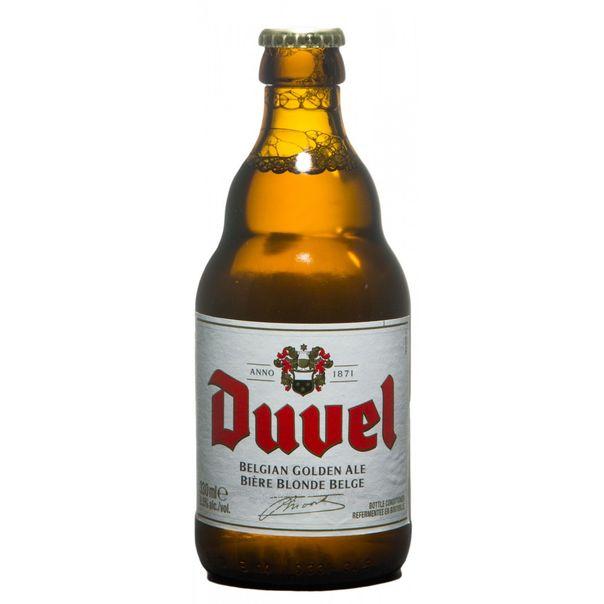 5411681014005_Cerveja-Duvel---330ml
