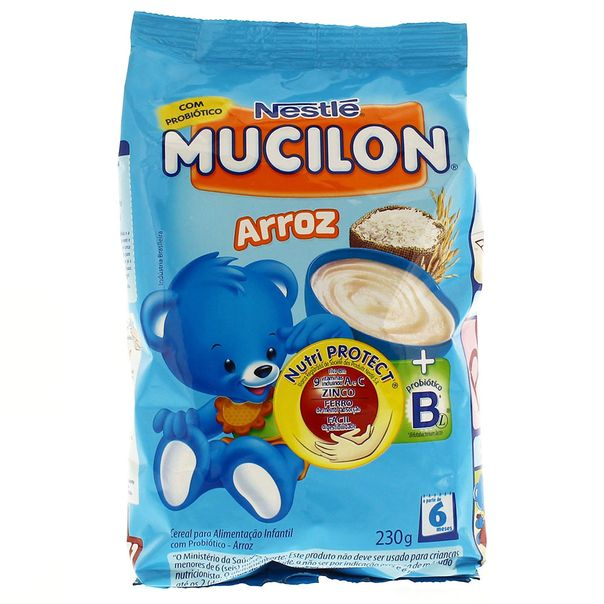 7891000012109_Mucilon-arroz-Neste-sache---230g
