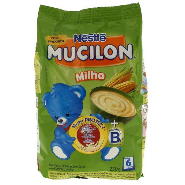7891000012123_Mucilon-milho-Nestle-sache---230g