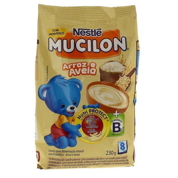 7891000035610_Mucilon-arroz-e-aveia-Nestle-sache---230g