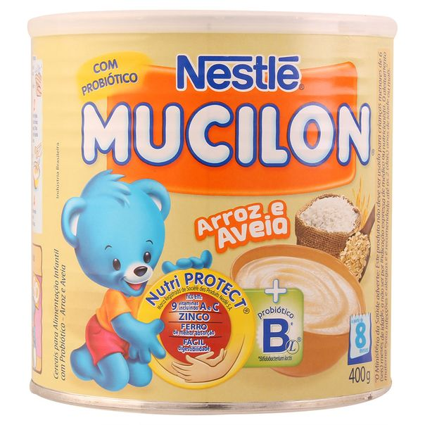 7891000040898_Mucilon-aveia-e-arroz-Nestle-lata---400g