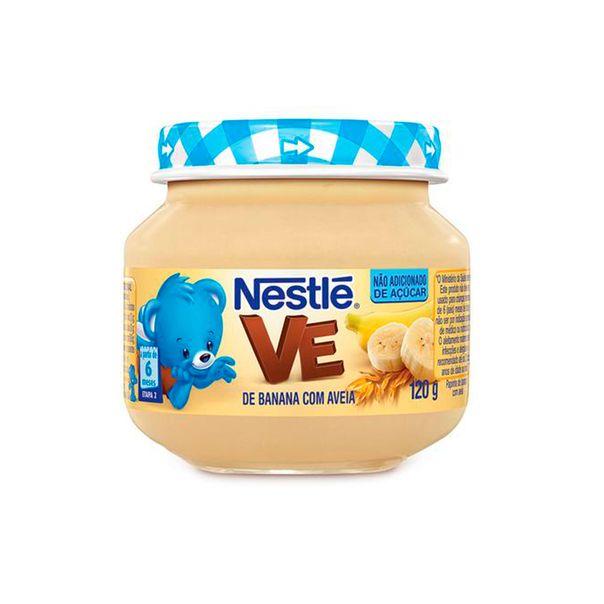 7891000049020_Alimento-infantil-banana-e-aveia-Nestle---120g