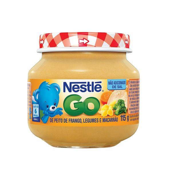7891000049051_Alimento-infantil-galinha-com-Legumes-e-macarrao-Nestle---115g