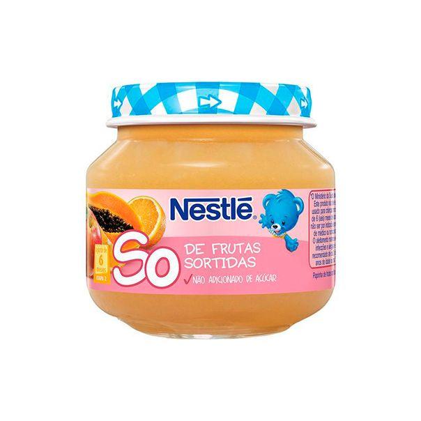 7891000049105_Alimento-infantil-frutas-sortidas-Nestle---120g