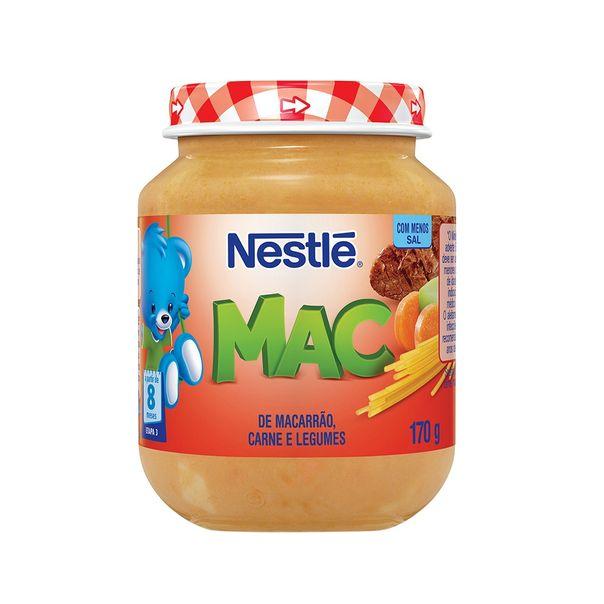 7891000049259_Alimento-infantil-carne-com-Macarrao-e-Legumes-Nestle-170g