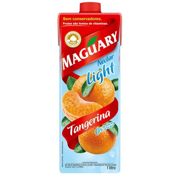 7896000594013_Nectar-tangerina-light-Maguary---1L