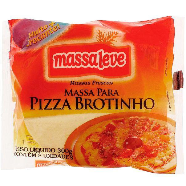 7896228100218_Pizza-brotinho-com-8-unindades-Massa-leve---300g