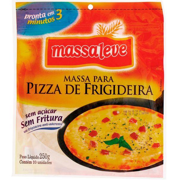 7896228100706_Pizza-frigideira-Massa-leve---250g
