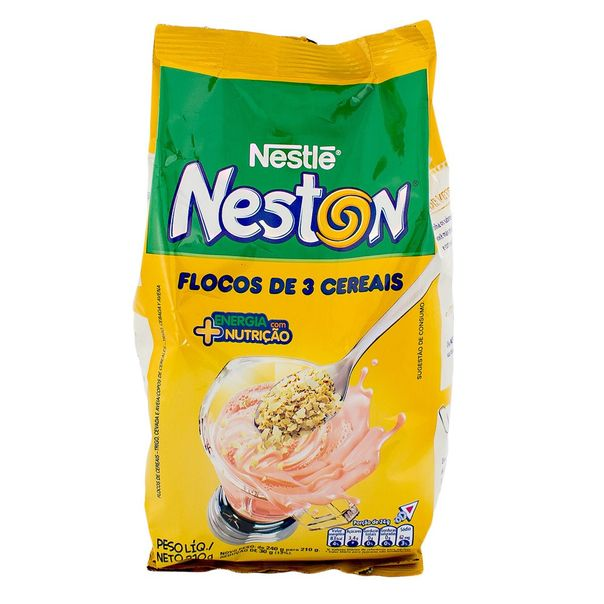 7891000098950_Neston-3-cereais-sache---210g
