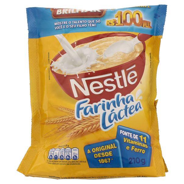 7891000099032_Farinha-Lactea-Tradicional-Nestle-sache---210g