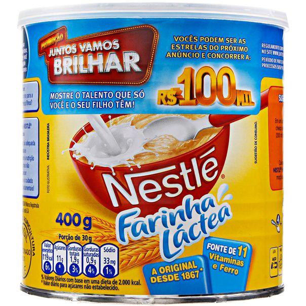 7891000252604_Farinha-Lactea-Tradicional-Nestle-lata----400g