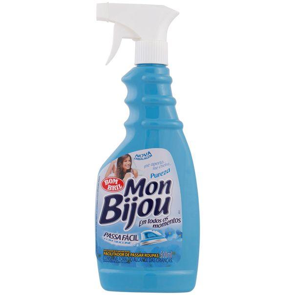 7891022849585_Facil-passar-pulverizador-Mon-Bijou---500ml