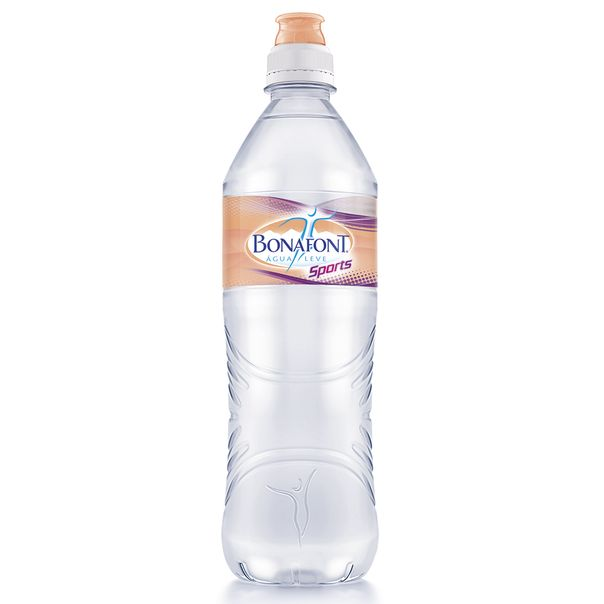 7891025104780_Agua-mineral-natural-sports---650ml
