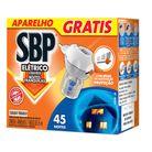 7891035024535_Inseticida-eletrico-45-noites-refil-gratis-aparelho-SBP-35ml