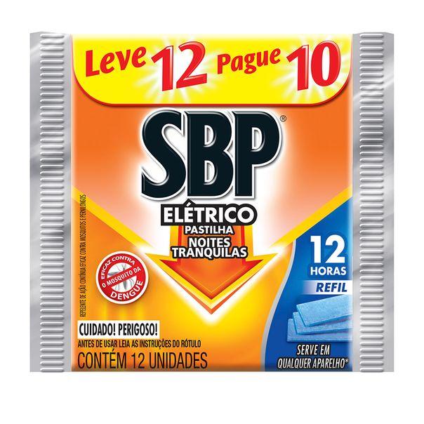 7891035024696_Inseticida-eletrico-pastilha-refil-SBP-leve-12-Pague-10-unidades