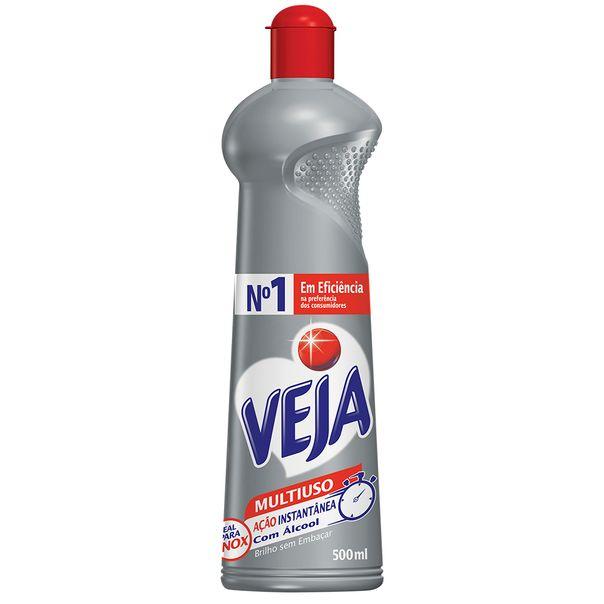 7891035209406_Limpador-Veja-multiuso-bio-alcool---500ml