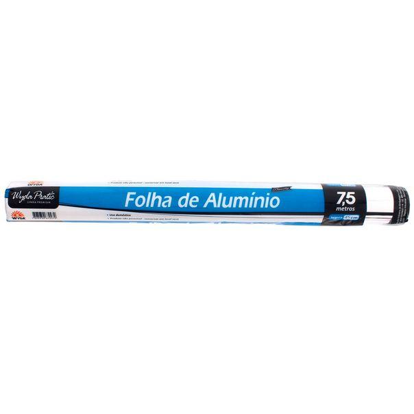 7898930672472_Papel-aluminio-45cm-x-75cm-Wyda