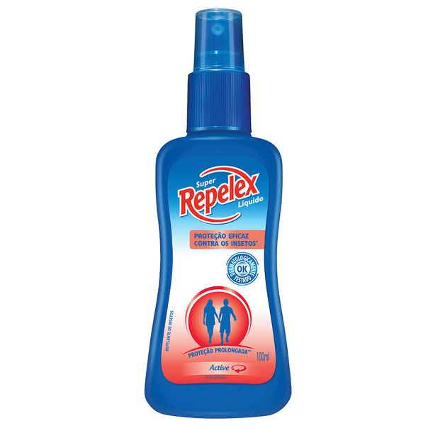 7891035911736_Repelente-spray-active-Repelex---100ml