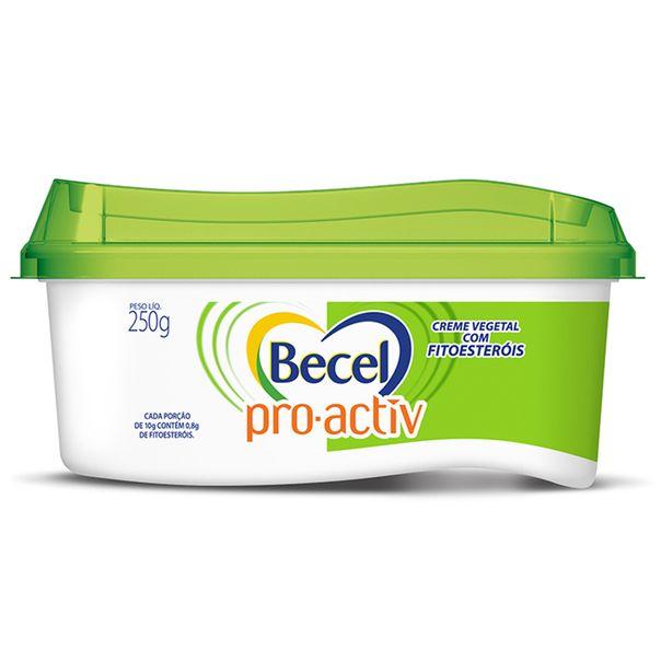 7891042101847_Creme-vegetal-pro-active-Becel-pt---250g