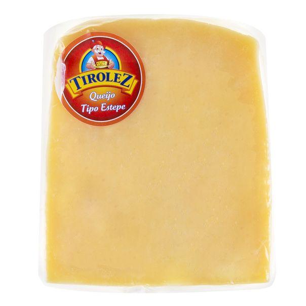5923_Queijo-estepe-pack-Tirolez---kg