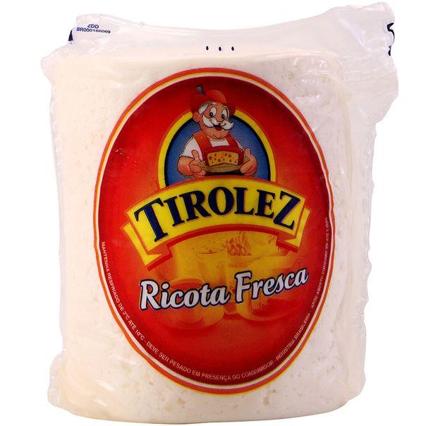 7880_Queijo-ricota-frescal-Tirolez---kg