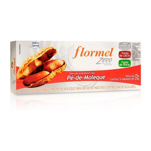 7896653702858_Pe-de-moleque-zero-Flormel---75g