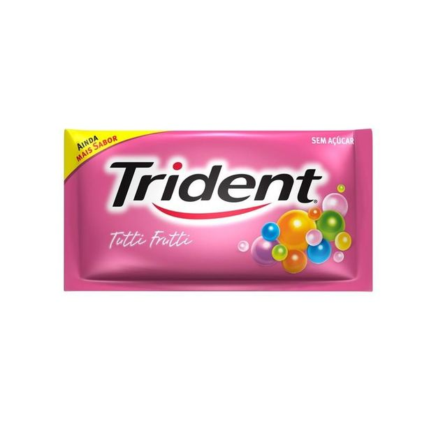 7895800430002_Chiclete--tutti-fruti-single-Trident---8g