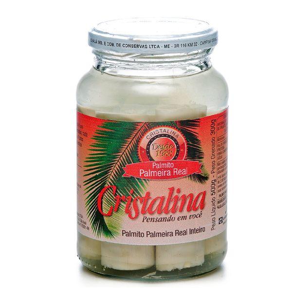 7897176312920_Palmito-de-palmeira-real-inteiro-Cristalina---300g