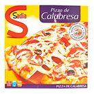 7893000632073_Pizza-congelada-calabresa-Sadia---460g