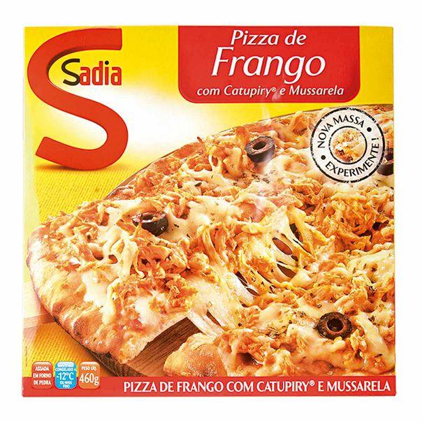 7893000672109_Pizza-congelada-frango-com-catupiry-mussarela-Sadia---460g