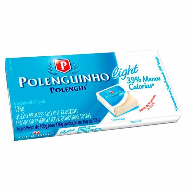 7891143017399_Queijo-fundido-tradicional-light-Polenghi---136g