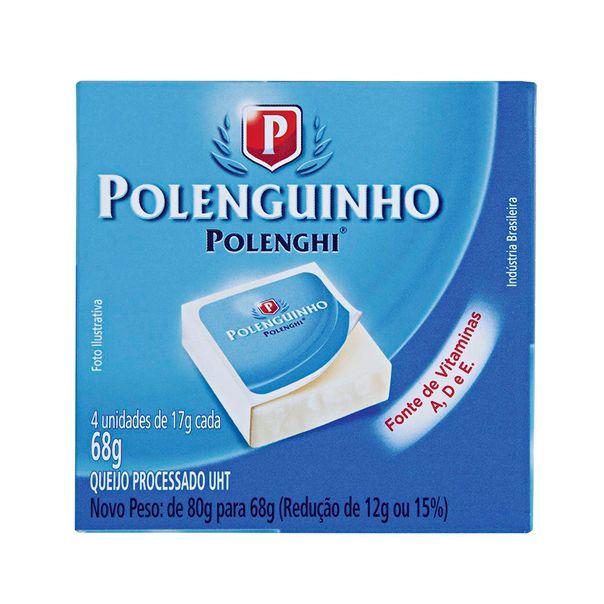 7891143017436_Queijo-fundido-tradicioanl-Polenghi---68g