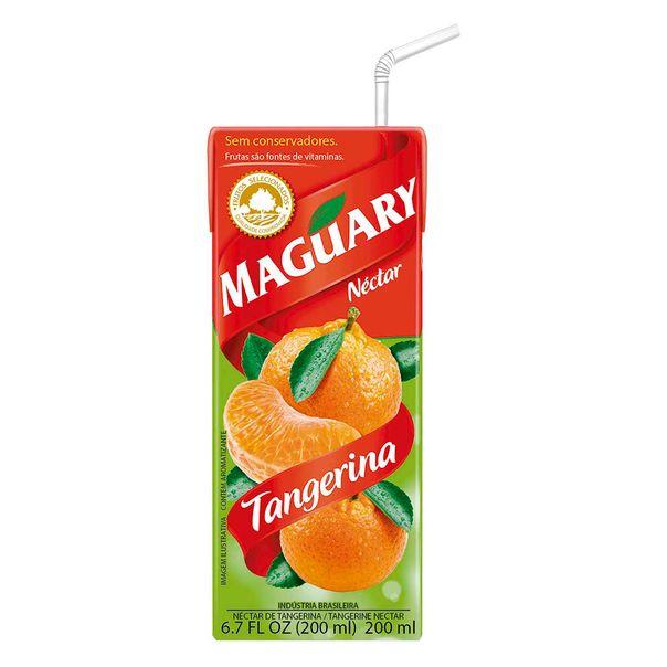 7896000594082_Nectar-tangerina-Maguary---200ml