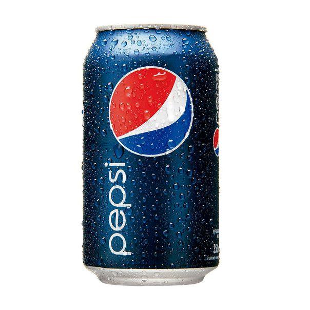 7892840800079_Refrigerante-Pepsi-Cola-lata-350ml