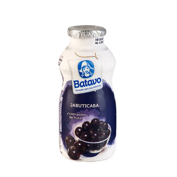7891515418410_Bebida-lactea-jabuticaba-Batavo---180g