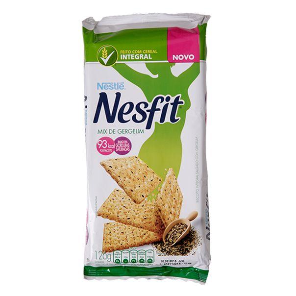 7891000104231_Biscoito-cereal-mix-gergelim-Nesfit-Nestle---126g