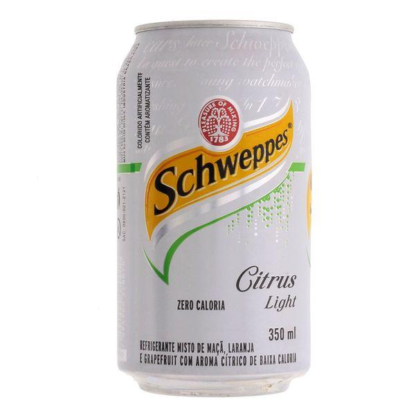 7894900370010_Agua-tonica-Citrus-light-lata-Schwepps---350ml