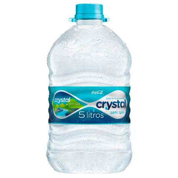 7894900530056_Agua-mineral-natural-Crystal---5L
