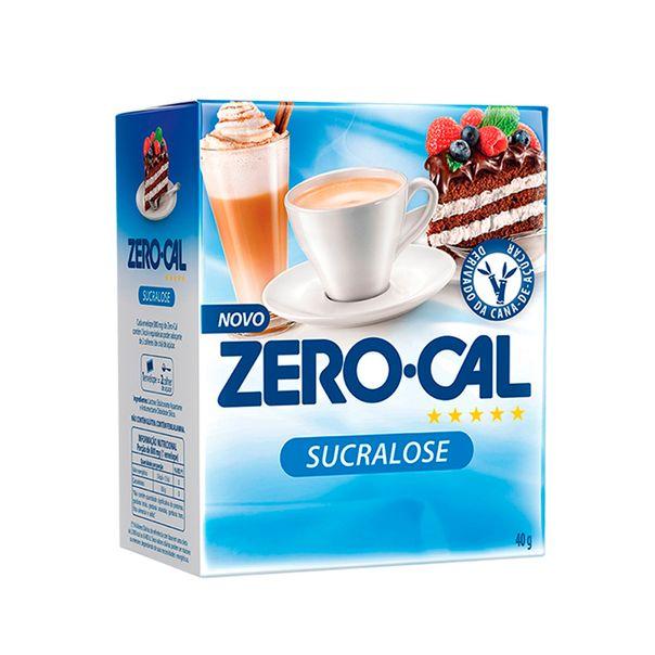 7896094906648_Adocante-em-po-sucralose-Zerocal---40g