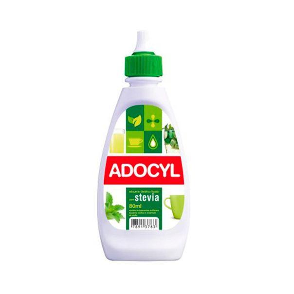 7896094906020_Adocante-liquido-stevia-Adocyl---80ml