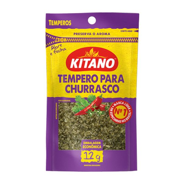 7891095150014_Adobo-tempero-para-churrasco-Kitano---12g