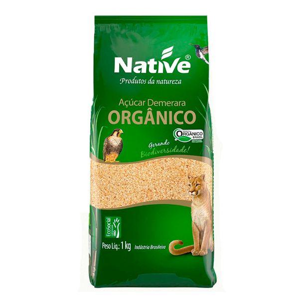 7898206500027_Acucar-organico-demerara-Native---1kg