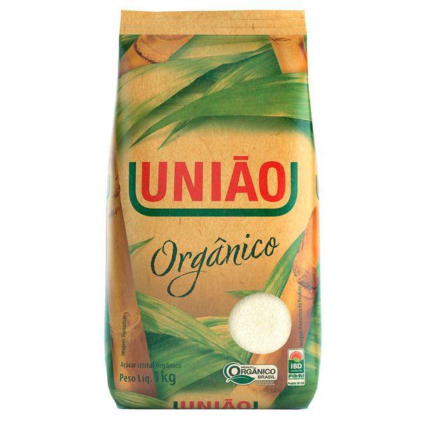 7891910020034_Acucar-organico-cristal-Uniao---1kg