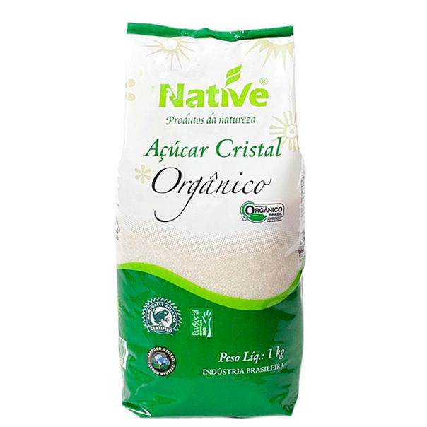 7898206500010_Acucar-organico-claro-Native---1kg