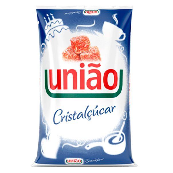 7891959014612_Acucar-cristal-Cristalcucar-Uniao---1kg