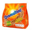 7898409951848_Achocolatado-em-po-flocos-Ovomaltine-sache---190g