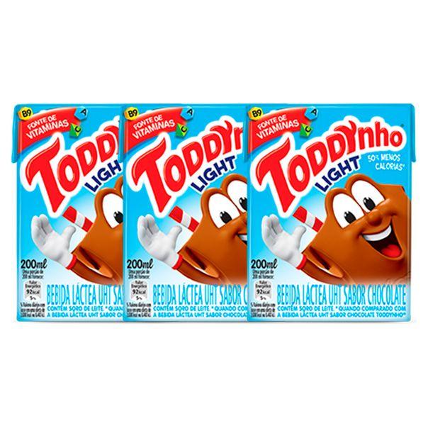 7894321207926_Achocolatado-liquido-light-Toddynho---conjunto-com-3-unidades-de-200ml-cada