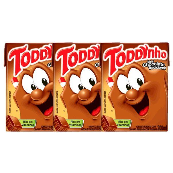 7894321722016_Achocolatado-liquido-light-Toddynho---conjunto-com-3-unidades-de-200-ml-cada