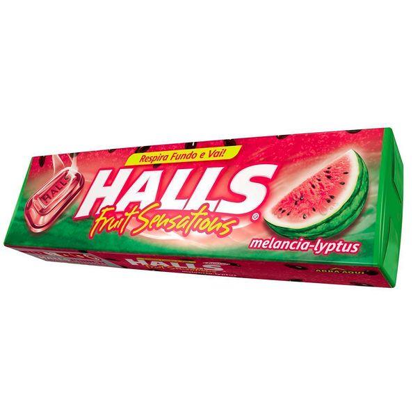 7895800308721_Drops-melancia-Halls---34g