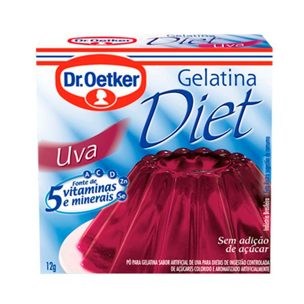 7891048046661_Gelatina-diet-uva-Oetker---12g